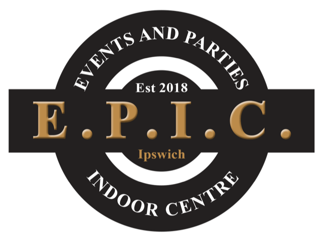 E.P.I.C Team Cupcake Bingo