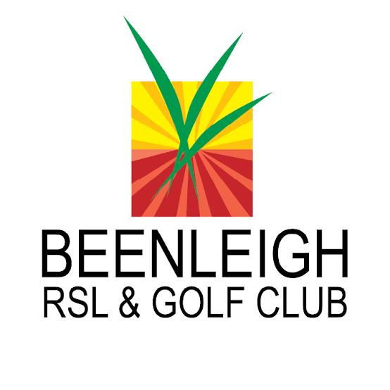Bingo at Beenleigh RSL