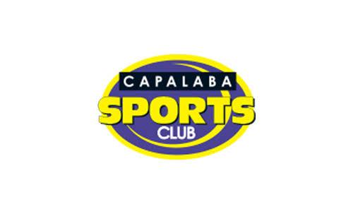 Bingo at Capalaba Sports Club